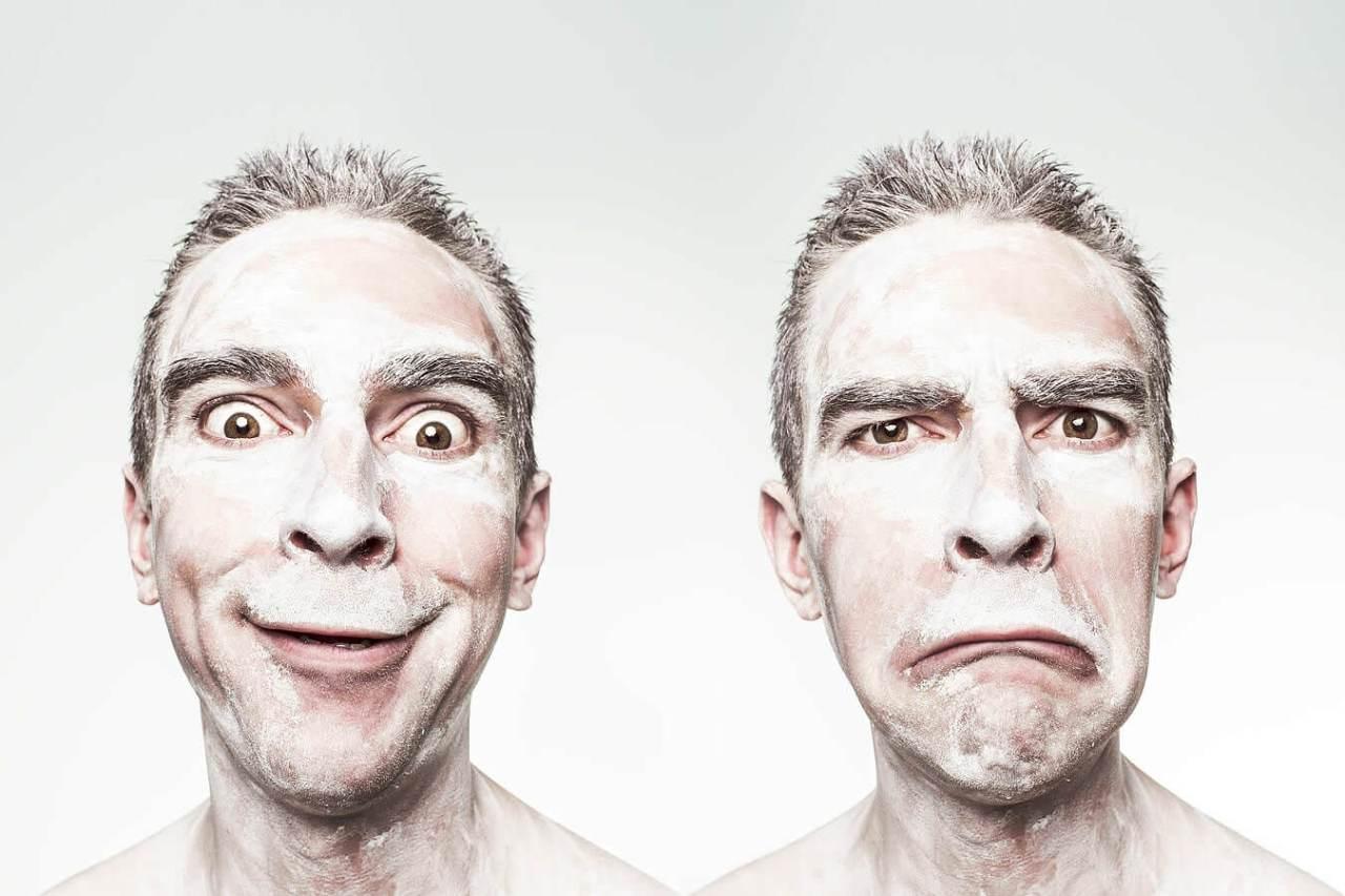 客観的な視点からの自己分析!自分の本当の性格を知る方法4選