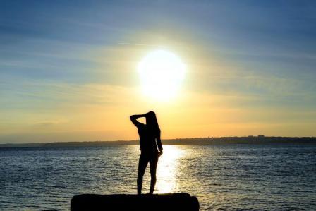 水ぶくれなどで重症!日焼けがひどい場合の適切な対処法3選