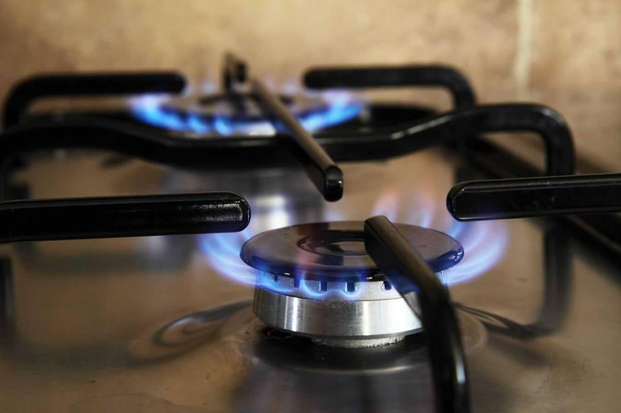 料理をする際には必須!ガスコンロのガス代の効果的な節約方法9選