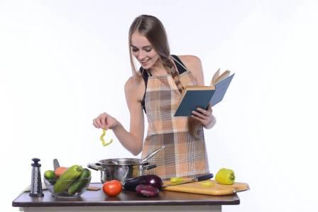 料理嫌いを克服して楽しむ!面倒な料理を好きになる方法やコツ6選