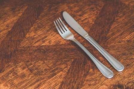 どうすれば?苦手で嫌いな食べ物を克服して食べるための料理方法4選
