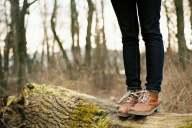 歩くたびに痛い!かゆい!またずれを防止・解消するための予防対策5選