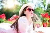 妊婦服や授乳服はどこで買う?おしゃれなマタニティウェアのおすすめネット通販サイト3選