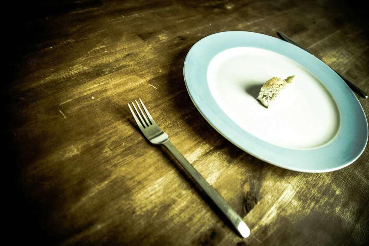 食べたことがないのに嫌い!食わず嫌いを改善して治すための克服方法4選