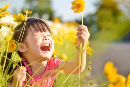 苦手意識を改善!子供嫌いな性格を治して克服するための方法5選
