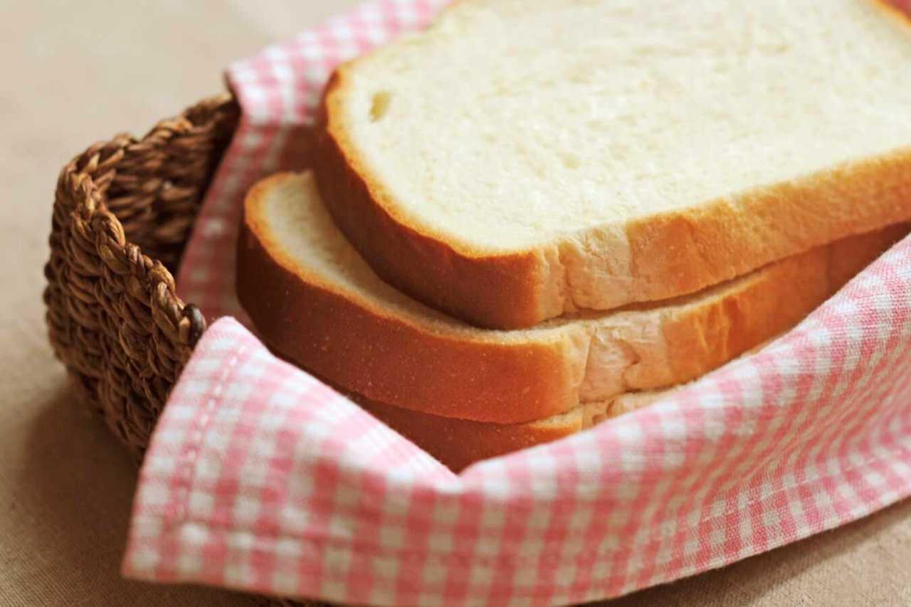 適切な保存方法を!パンをカビさせないようにするための防止対策4選