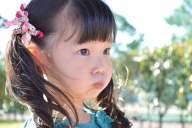 効果的なしつけや教育を!子どもへの正しい上手な叱り方の4つの手順