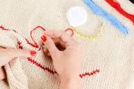 赤くて痛い!指先や爪に血豆ができた時の応急処置や対処法5選