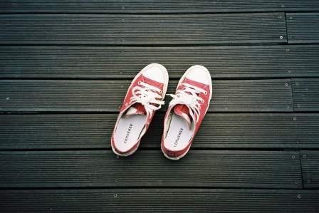 サイズが合わない靴を履くことによる足への悪影響やデメリット5選