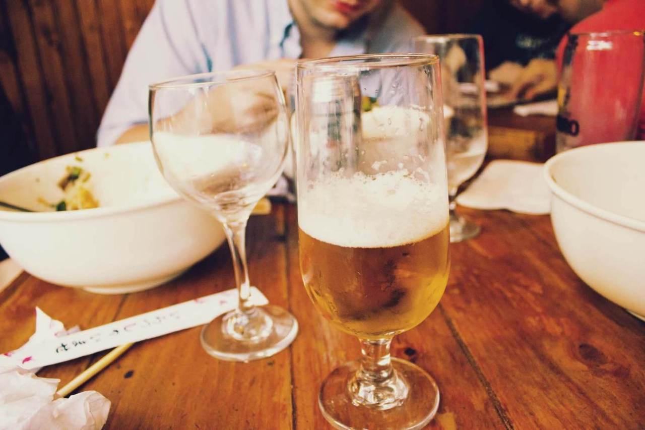 どうすれば?お酒で酔ってなくした記憶を取り戻す・思い出す方法3選