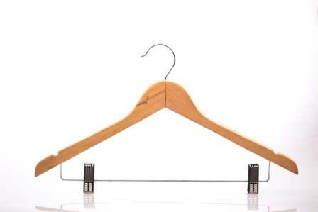 「衣服の断捨離」を実行!洋服のおすすめの捨て方や処分方法5選