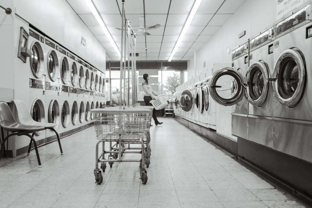 洗濯の汚れ落ちの効果をしっかりと発揮する正しい洗濯方法やコツ5選