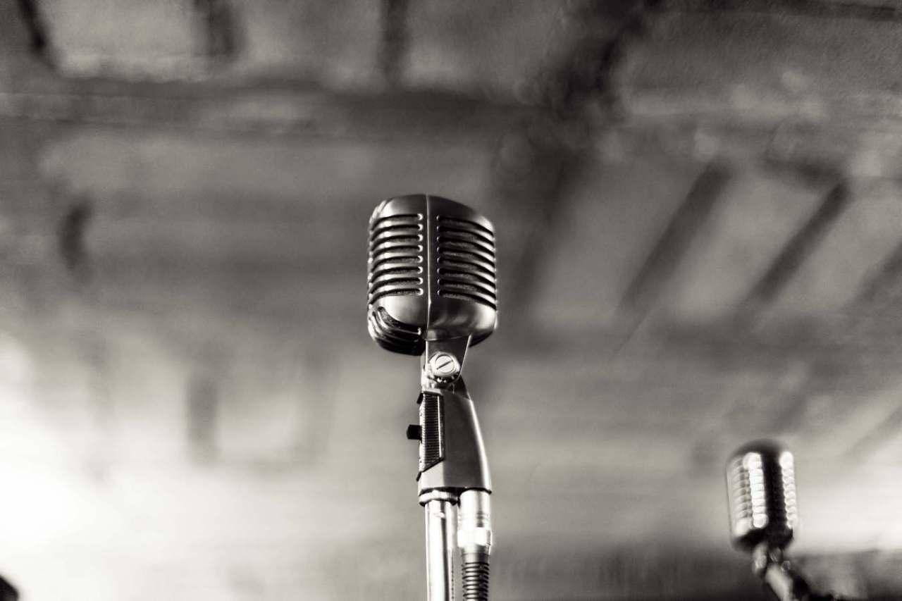 歌が下手でも大丈夫!カラオケで歌いやすくする方法や選曲のコツ4選
