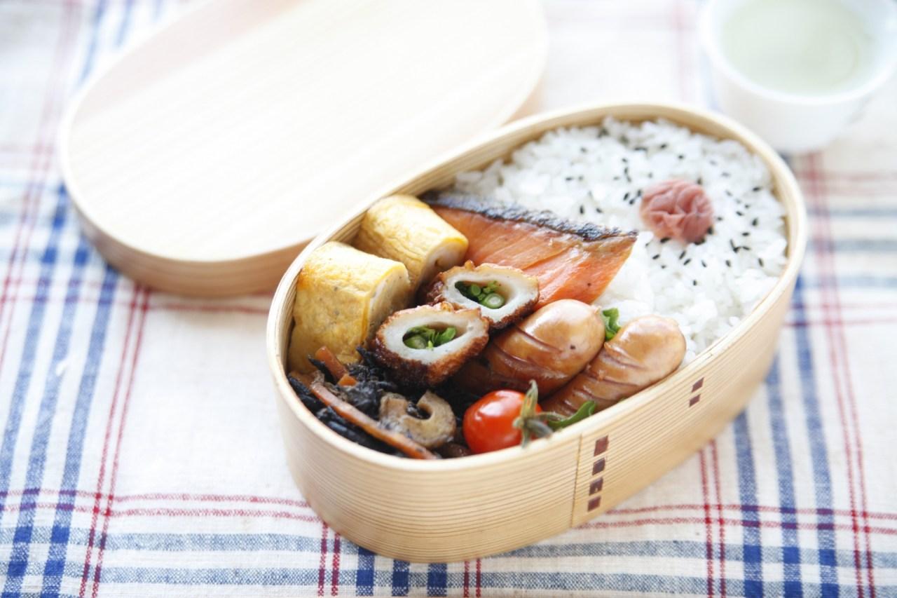 食中毒を防ぐ!お弁当を腐らせないようにする7つの対策方法