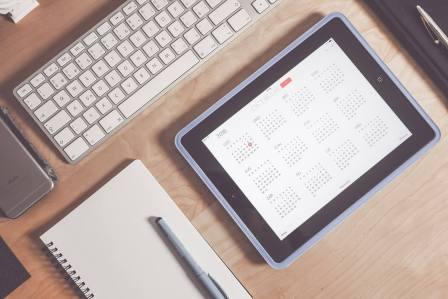 在職中の転職活動を成功させる方法!在職期間中の転職活動のコツやポイントを紹介