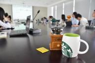 在職中の転職活動は難しいものじゃない!むしろメリットが大きくておすすめです