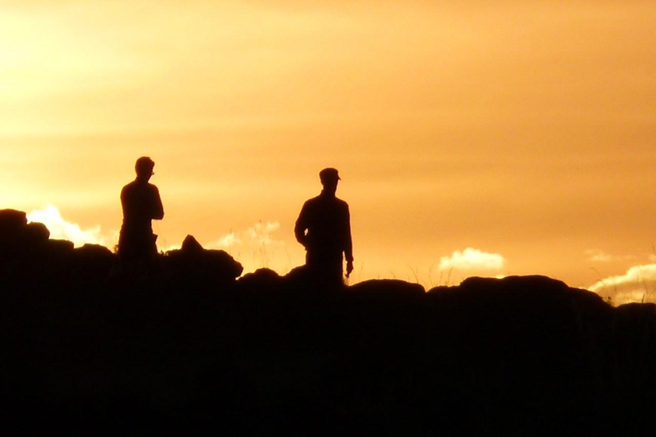 どうしよう…友達と縁を切るべきか迷うときの判断基準や考えるべきこと5選
