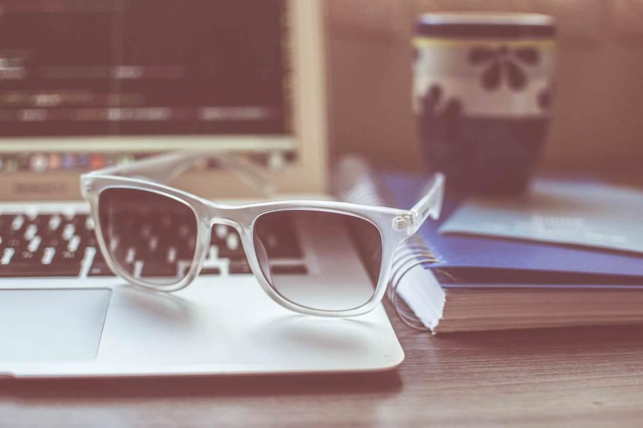UVケアで眼病予防!日光から目を守るための紫外線対策の5つの方法