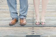 心から愛し合う恋人を目指せ!元カレと都合のいい関係になってしまった場合の復縁方法