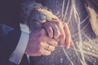 指から抜けない!抜けなくなったきつい指輪を簡単に抜く方法や外し方4選
