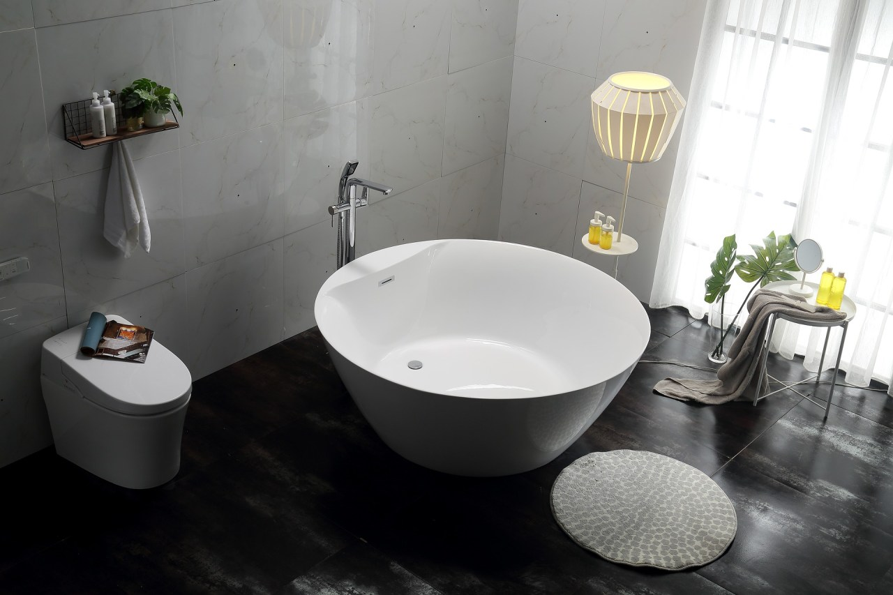 トイレとお風呂が一緒!ユニットバスのメリット・デメリットまとめ