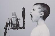 話すスピードを遅くしたい!早口を改善して直す方法・コツ5選