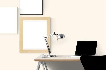 賃貸でも大丈夫!壁に画鋲などで穴を開けないでポスターを貼る方法5選