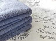 抑える!運動後やお風呂上がりに汗が止まらないときの対策方法3選
