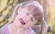 舌苔を除去する!舌が白いのを改善して取る方法や予防対策5選