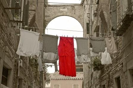 どうすれば?洗濯をしても洗濯物の汚れが落ちないときの対処法5選