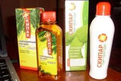 Skipidar a népi gyógyászatban - előnyök, kár, receptek. Török fürdők: Ellenőrzések és olvasások
