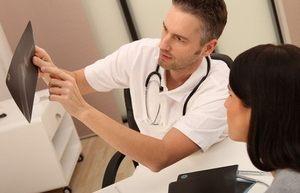 Болезнь Келлера: особенности лечения остеохондропатии у взрослых и детей. Заболевание келлера Болезнь келлера 2 у детей