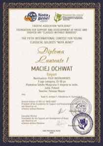 WWW - dyplom (1)