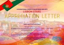 Благодарственное письмо - Dear mgr Krzysztof Bury! (1)-1