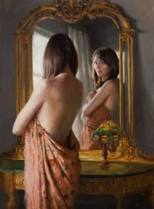 Self-Observation