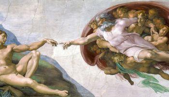 Стили в живописи: от ренессанса до импрессионизма