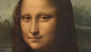 Путеводитель по Лувру. 5 картин, которые стоит увидеть каждому