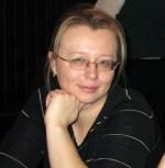 Отзывы на курсы Оксаны Копенкиной