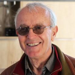 Alain Ignace - Vinaigre Balsamique