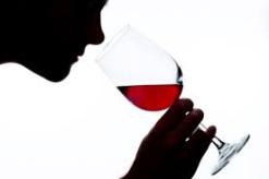 A boire quand ?