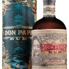 Don Papa 7 ans Cosmic Pack