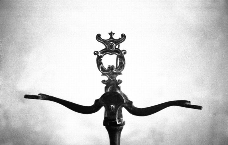 Vies de château - Jeanne Davy - Quatre