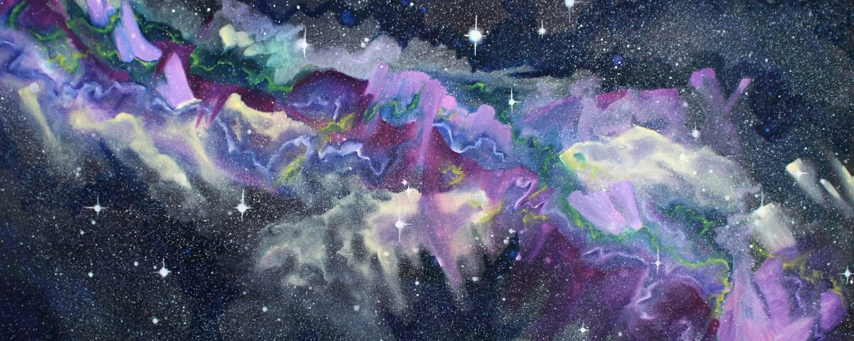 NGC6960_Lift_the_Veil