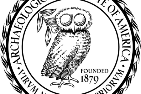 Native American Owl Drawing 4k Pictures 4k Pictures Full Hq