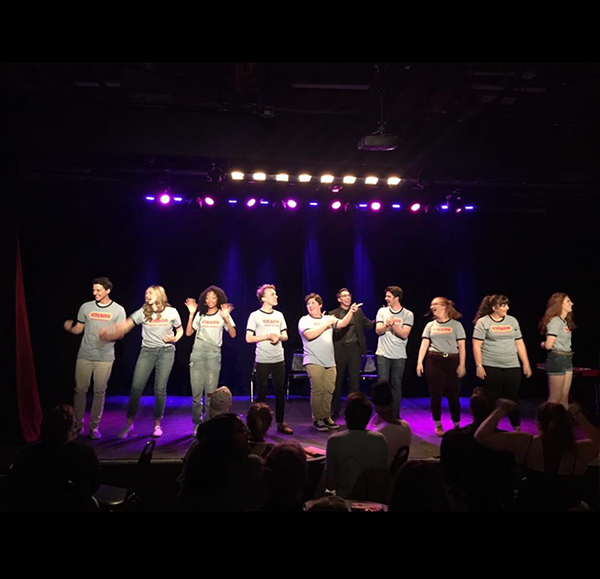 Image result for manifesto theater university of northern colorado