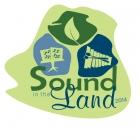 SL14 logo