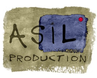 Logo_Asil_Fond Blanc