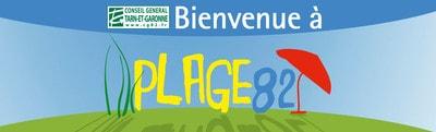 charte_de_bonne_conduite_e06aca1520