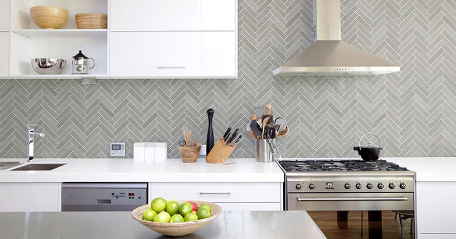 5 absolutely stunning soho tile designs