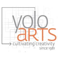 Yolo-Arts-300-x-300-logo